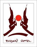 logo Thajský dotek