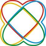 logo www.fotomotiv.cz